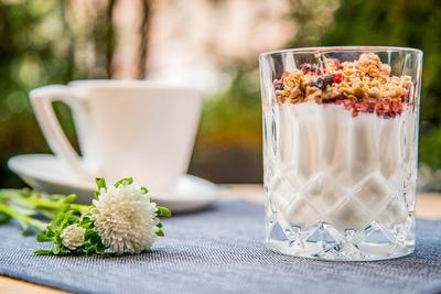 8 лучших завтраков месяца (галерея 13, фото 0)
