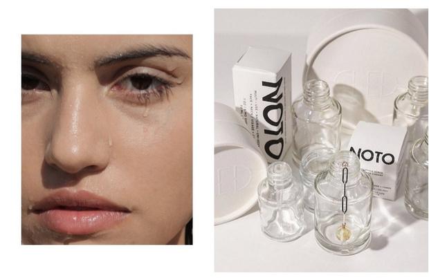 Ускользающая красота: как бьюти-бренды меняют упаковку ради экологии (фото 14)