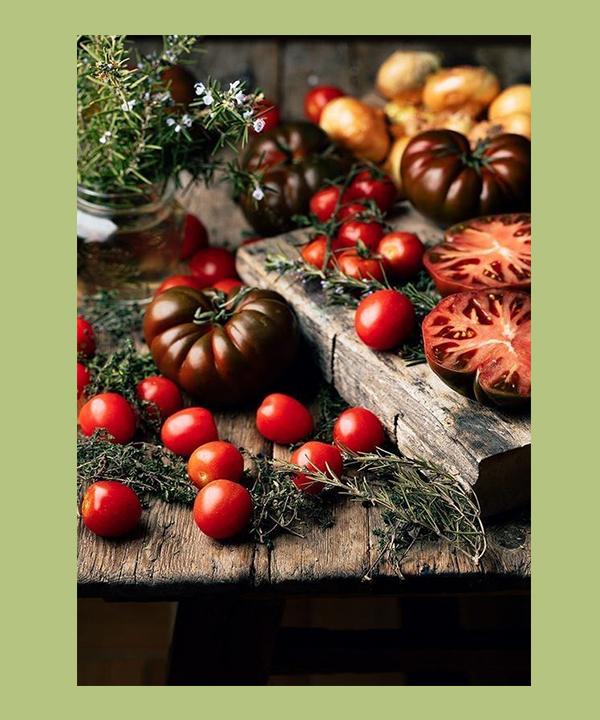Личный опыт: почему стоит отказаться от помидоров навсегда (фото 7)