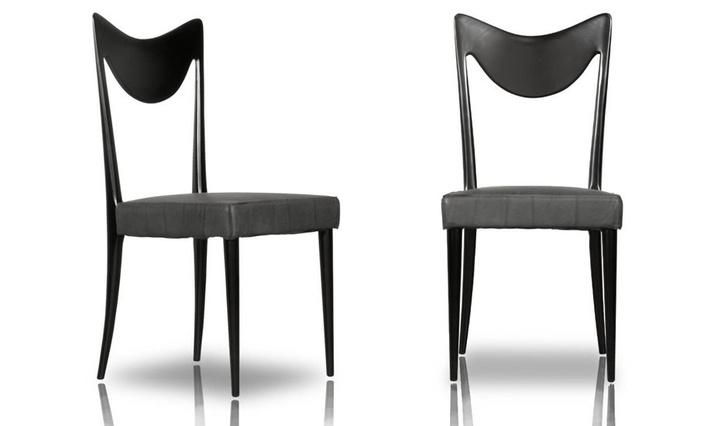 Топ-10: обеденные столы и стулья фото [10]