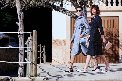 Что покупать в «Эконике»: 5 вариантов обуви на весну и лето | галерея [1] фото [3]