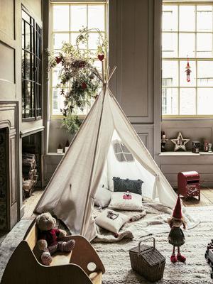 Рождественская коллекция Zara Home (фото 9.1)