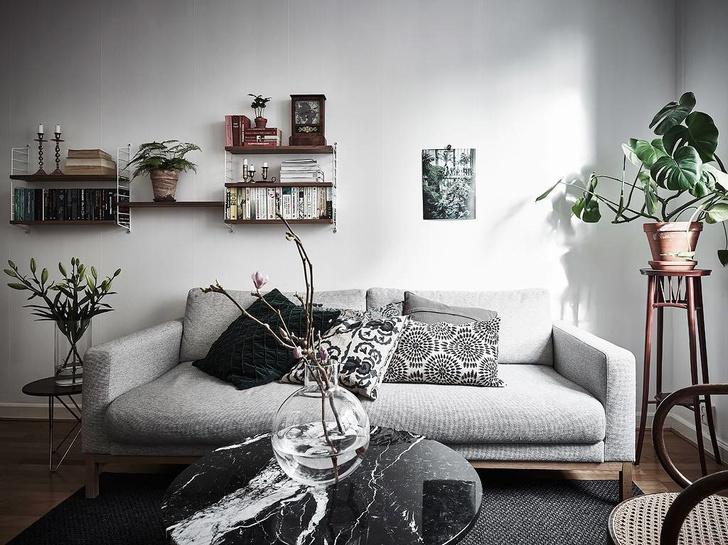 Как создать в доме весеннее настроение: 7 простых советов (фото 19)