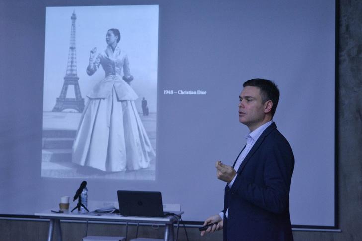Главные события в Москве с 17 по 23 сентября (фото 6)