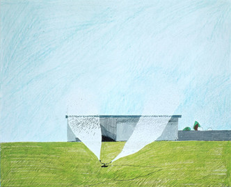 Дэвид Хокни: Сэлинджер от живописи (фото 5.1)