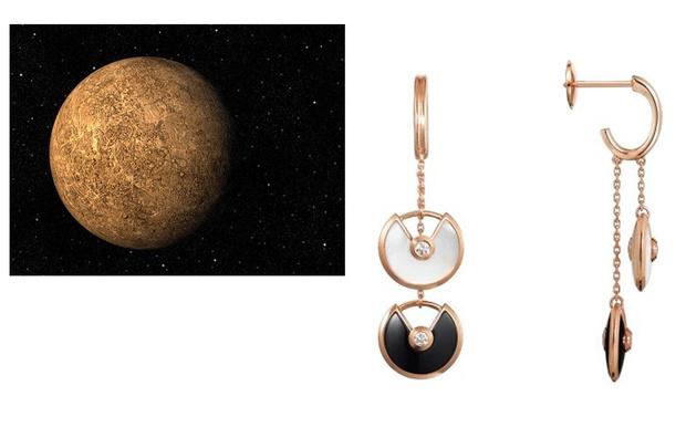 Ювелирные талисманы, которые помогут пережить ретроградный Меркурий (фото 3)