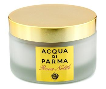 Крем для тела Rosa Nobile от Aqua di Parma