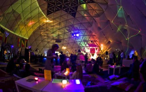 Клуб воздух москва ночной клуб ялты матрица