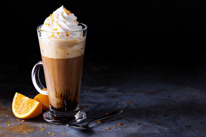 Национальные особенности кофе: где и как его готовят? (фото 22)