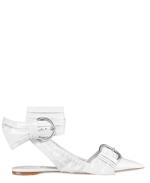 Свадебные туфли | галерея [2] фото [15]