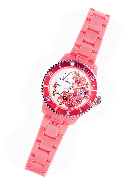 Toy Watch