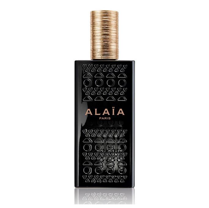 Azzedine Alaïa выпустит свой первый женский аромат