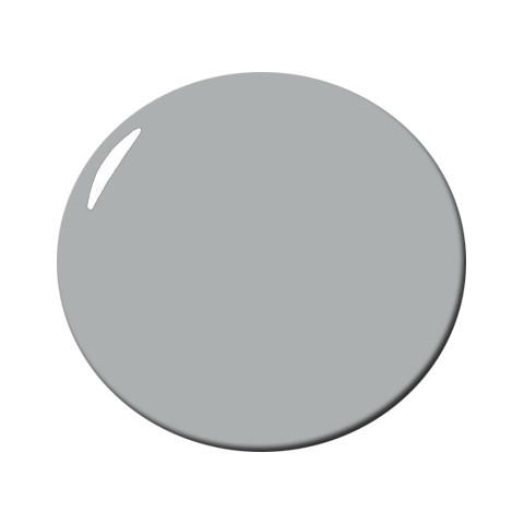Серый цвет в интерьере фото [9]