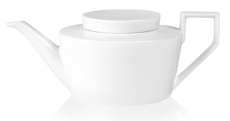 Чайник La Classica Nuova, Villeroy & Boch, салоны Villeroy & Boch