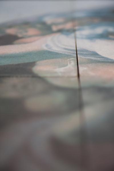 Фрески от итальянской компании | галерея [1] фото [3]