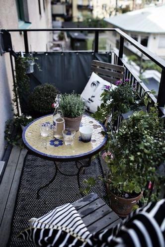 Как оформить балкон: советы дизайнера Ильи Гульянца (фото 18.2)