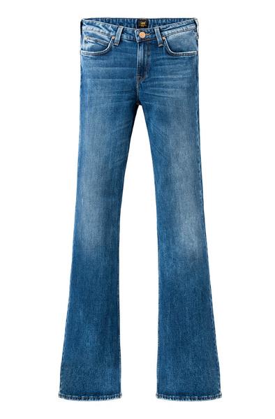 Как выбрать идеальную пару джинсов   галерея [3] фото [9]