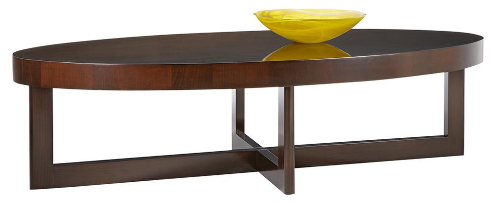 20 elle decoration. Black Bedroom Furniture Sets. Home Design Ideas