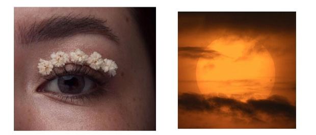 Так решили звезды: как работают астрология, рейки и фэншуй в индустрии красоты (фото 3)