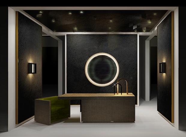 Maison & Objet: новые имена французского дизайна (фото 8)