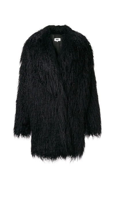 Каким должен быть зимний гардероб в 2019 году (галерея 2, фото 1)