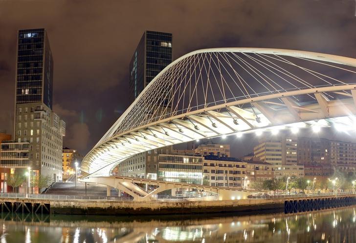 Гид от инсайдера: Бильбао и окрестности (фото 29)