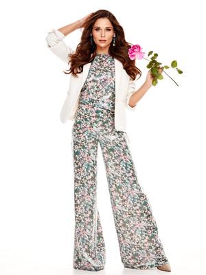 Женщина — как цветок: ей нужно время, чтобы расцвести (фото 11)