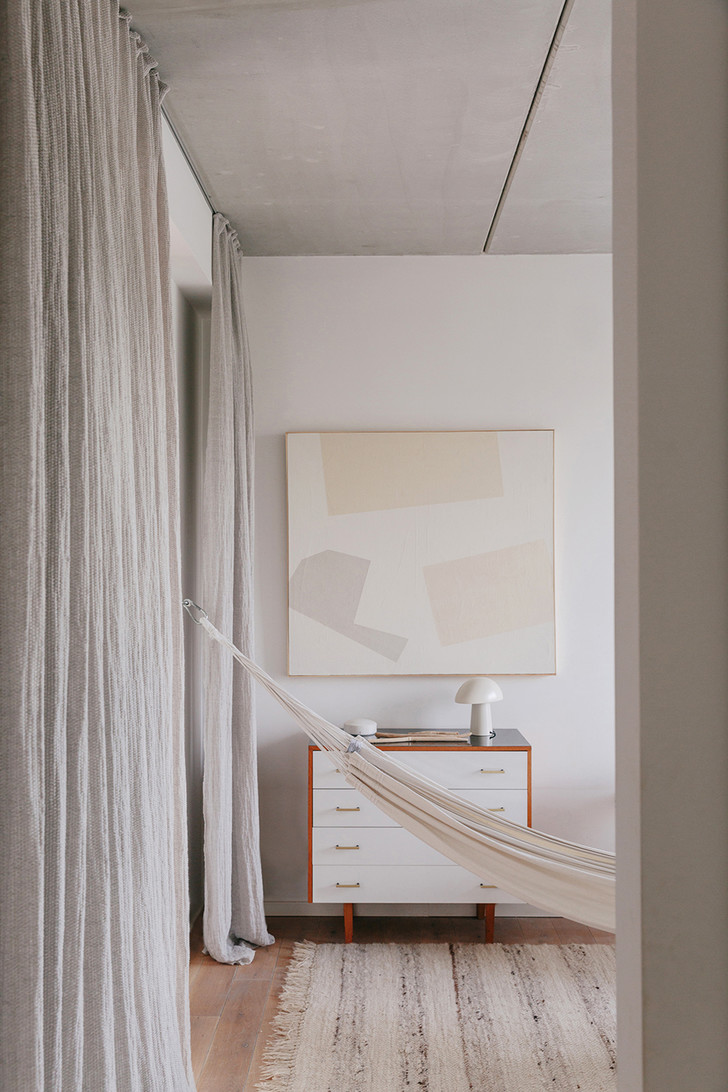 Квартира в Берлине (фото 4)