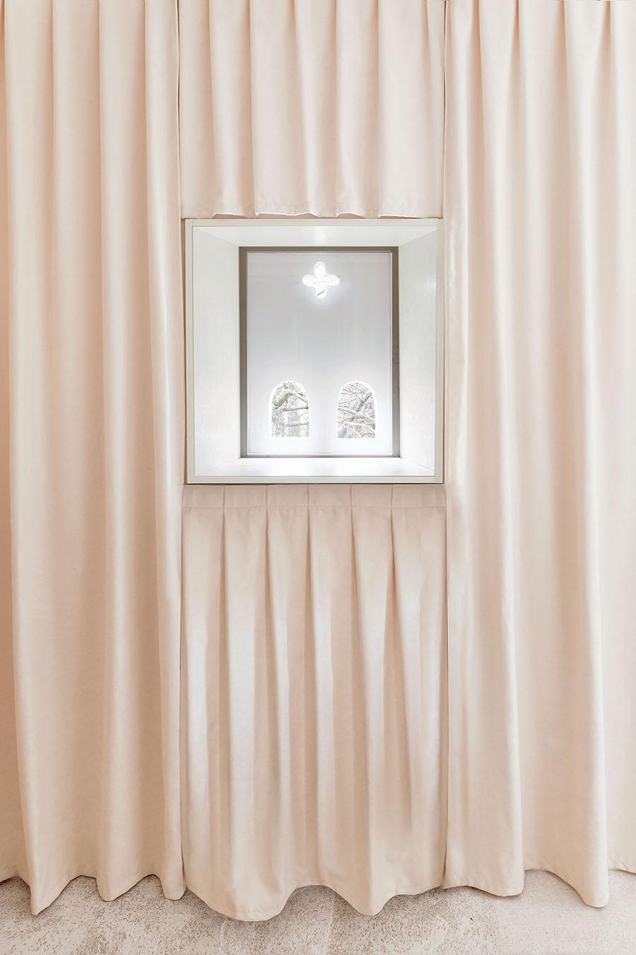 Парад дизайна во Франции: 5 комнат от декораторов (галерея 7, фото 2)