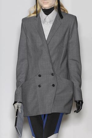 Показ Felipe Oliveira Baptista коллекции сезона Весна-лето 2009 года Haute couture - www.elle.ru - Подиум - фото 86656