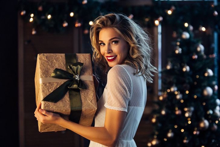 Идеальные подарки к Новому году по знакам Зодиака фото [3]