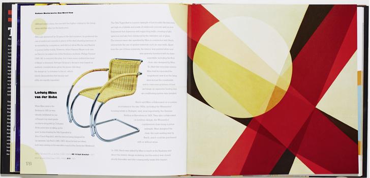 Выбор ELLE Decoration: книги февраля (фото 15)