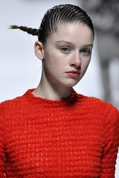 Milan Fashion Week в цифрах (галерея 14, фото 2)