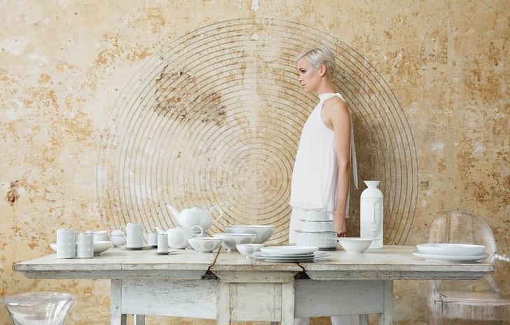 Выбор ELLE Decoration: лучшее Maison et Objet 2018 (фото 15)