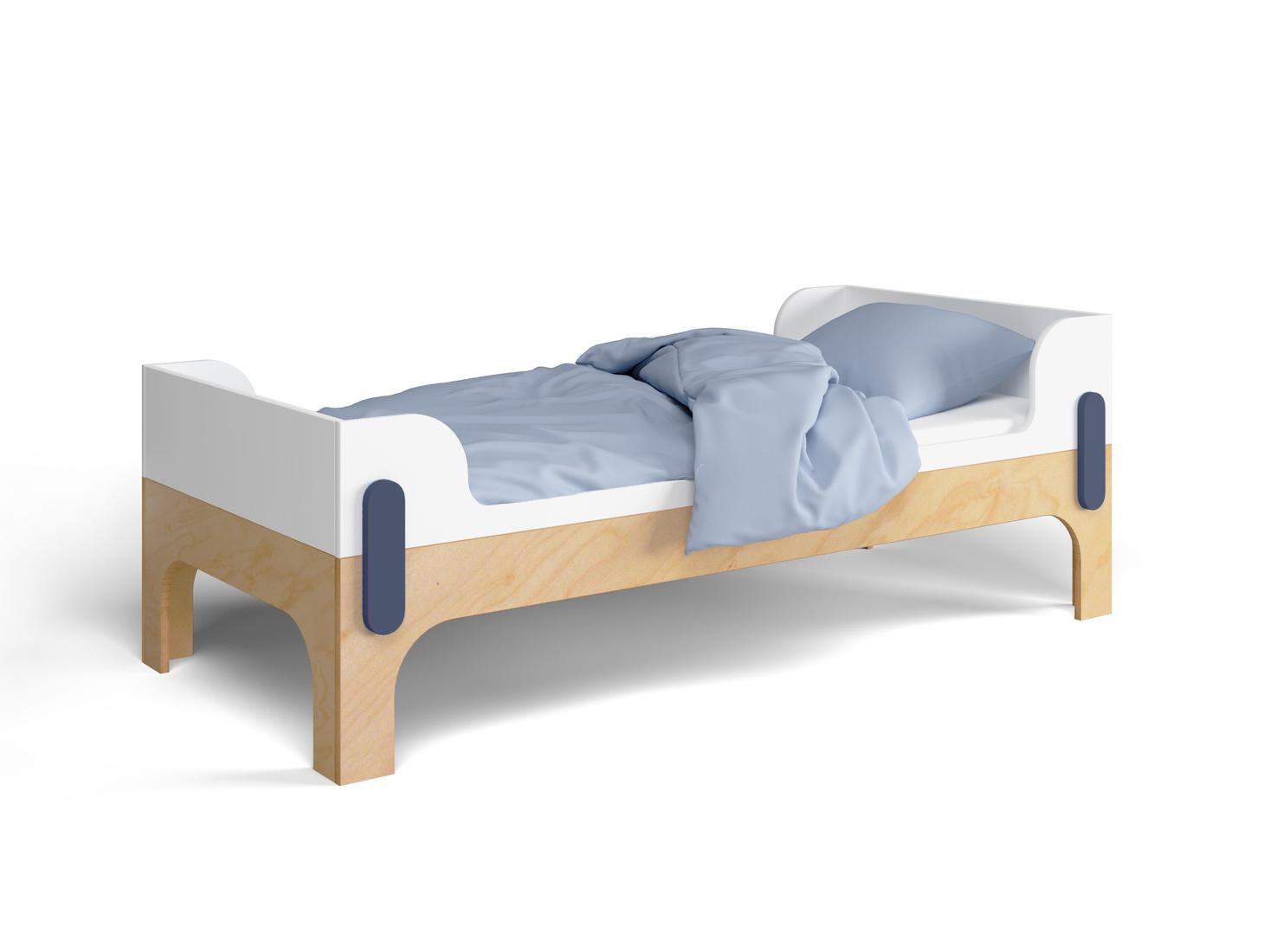 Русский дизайн: новая коллекция мебели PlayPly (галерея 7, фото 1)