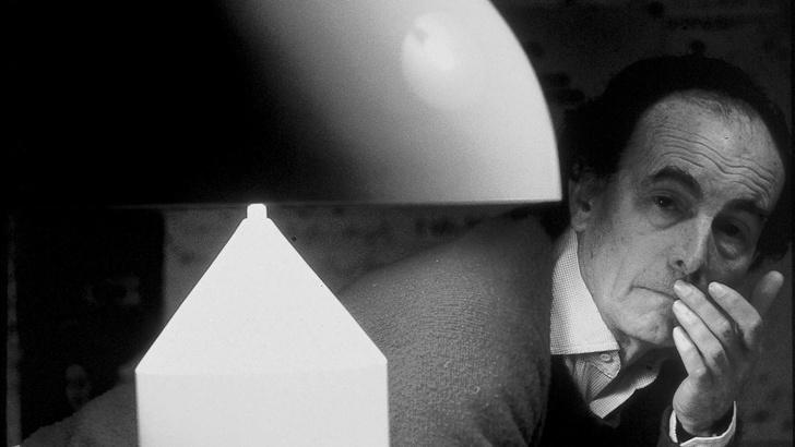 Вико Маджистретти: 10 интересных фактов  ко дню рождения мастера (фото 0)