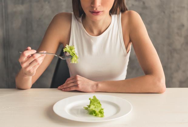 Чем полезно периодическое голодание? (фото 1)