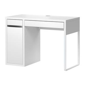 Здравствуй, школа: мебель для учебы фото [7]