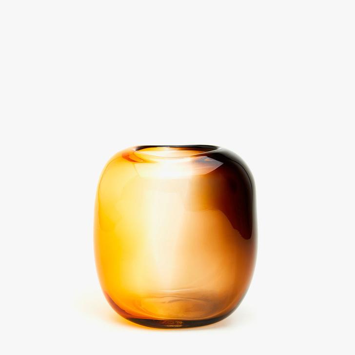 ELLE Decoration шопинг: персик и мед (фото 5)