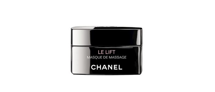 Chanel Le Lift Recontouring Massage Mask
