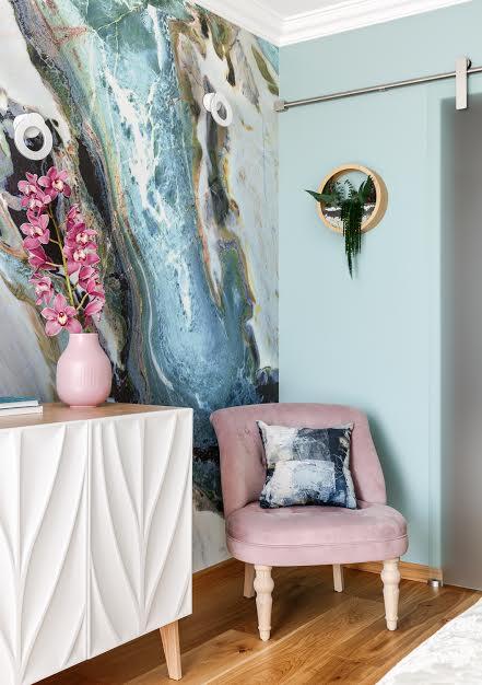 Мебель как искусство. Fineobjects — особый взгляд и грани прекрасного (галерея 9, фото 2)