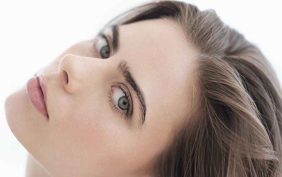 6 вредных привычек для кожи, которые нужно бросить до 30 лет фото [7]