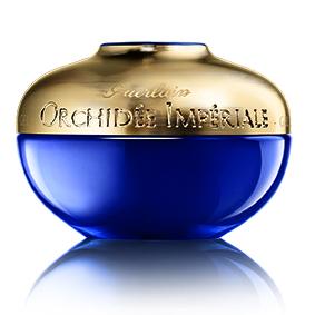 Guerlain Imperiale Exceptional Complete Care Fluid