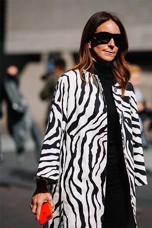 Мода и красота: wish list февраля (фото 5)