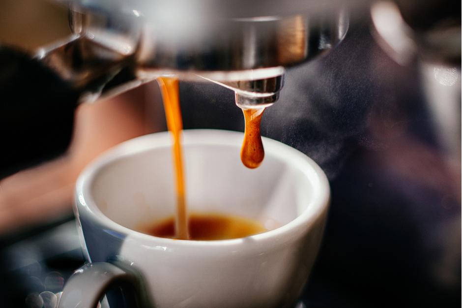 Что происходит с телом, когда вы отказываетесь от кофе? (фото 21)