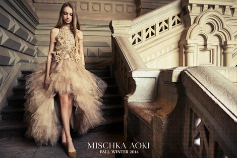 LITTLE TOP MODEL OF RUSSIA 2014 фото 3