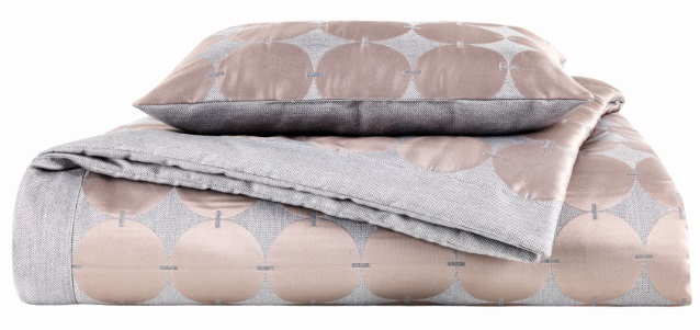 Сезонная распродажа в Доме текстиля Togas   галерея [1] фото [8]