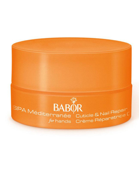 Babor Cuticle & Nail Repair