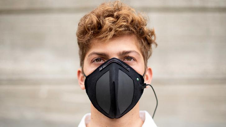 маски (фото 7)