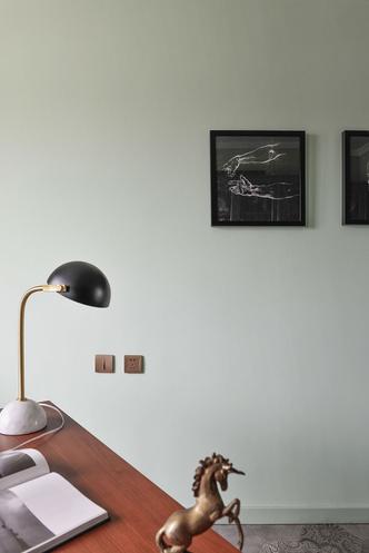 Артистичная квартира для монгольских художников (фото 13.1)